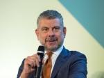 Emilio Petrone Rapporto di Sostenibilità 2016