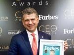 CEO Italian Awards 2018