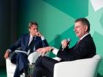 Rapporto di Sostenibilità 2017