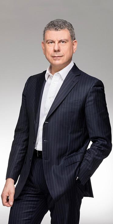 Emilio Petrone: Assumiamo cento talenti per diventare una digital factory
