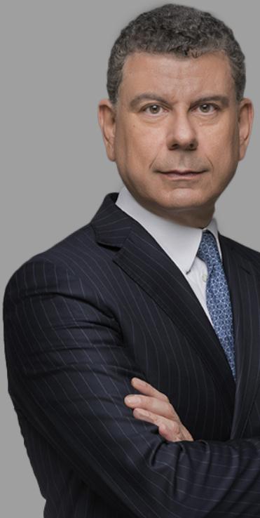 Petrone, alla guida del Gruppo Sisal: «In arrivo nuovi servizi e super digitale»