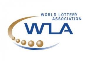 Successo per Sisal e per l'Ad Emilio Petrone: rinnovo delle certificazioni EL e WLA